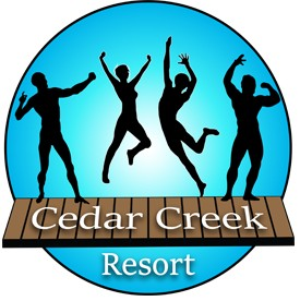Cedar Creek Resort